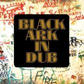 Black Ark Players - Black Ark In Dub (VP) LP